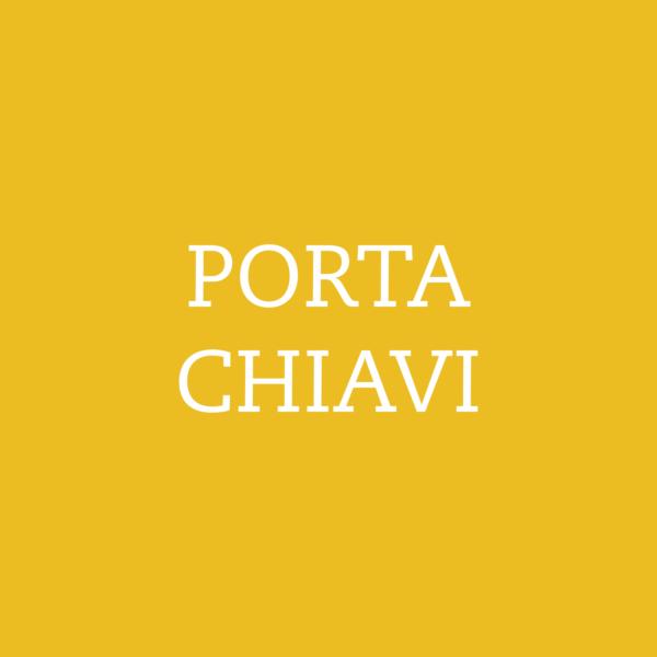 PORTACHIAVI